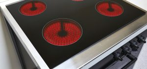 Electric Cooker Buying Guide
