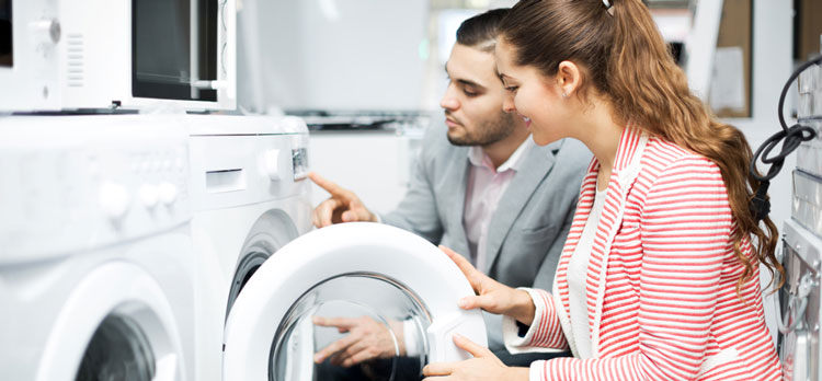 Image result for buying washing machine guide