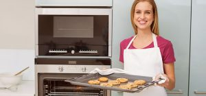Extending the Life of Your Oven