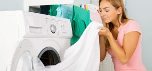 Improve the lifespan of your tumble dryer