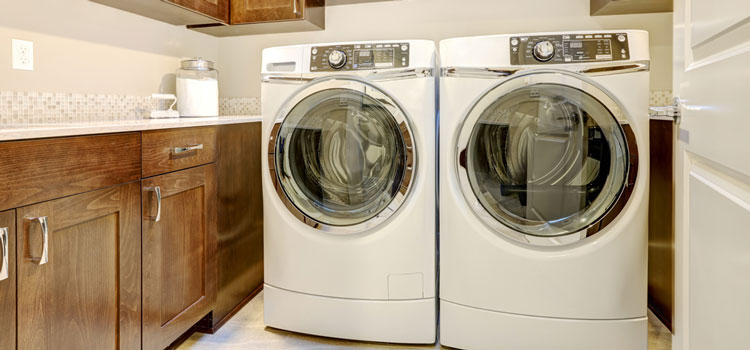 Tumble Dryer Cleaning Tips