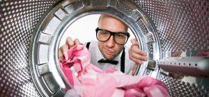 Washing Machine Capacity Guide