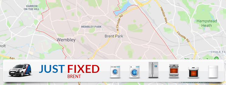 Just Fixed Brent Branch