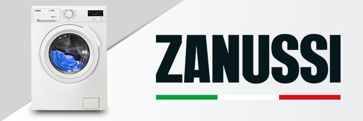Zanussi Appliance Repairs