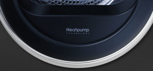heat pump dryers are more energy efficient